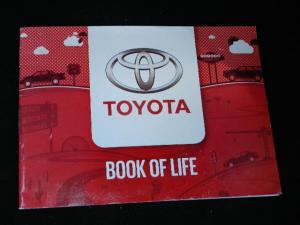 Toyota Yaris 1.5 Xs 5-Door - Image 10
