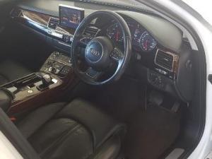 Audi A8 4.2 FSI Quattro TIP - Image 6