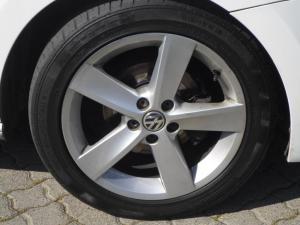 Volkswagen Polo 1.4 Comfortline 5-Door - Image 8