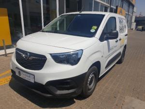 Opel Combo Cargo 1.6TDP/V - Image 1