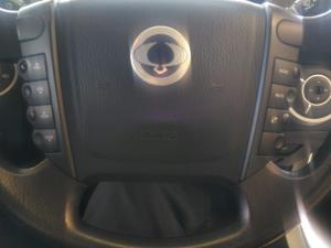 Ssangyong Actyon Sports 2.0 XDiD/C - Image 7