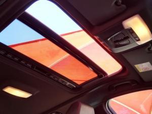 BMW 318i M Sport automatic - Image 16