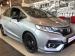 Honda Jazz 1.5 Sport - Thumbnail 1