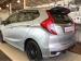 Honda Jazz 1.5 Sport - Thumbnail 2