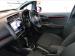 Honda Jazz 1.5 Sport - Thumbnail 3