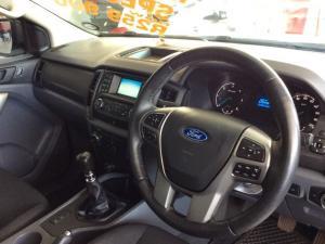 Ford Ranger 2.2TDCi Hi-Rider XLS - Image 11