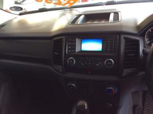 Ford Ranger 2.2TDCi Hi-Rider XLS - Image 14