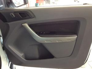 Ford Ranger 2.2TDCi Hi-Rider XLS - Image 15
