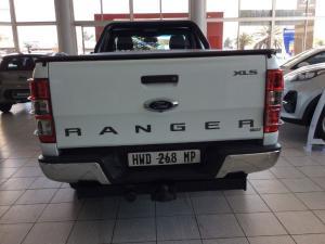 Ford Ranger 2.2TDCi Hi-Rider XLS - Image 5