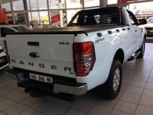 Ford Ranger 2.2TDCi Hi-Rider XLS - Image 6