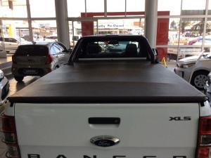 Ford Ranger 2.2TDCi Hi-Rider XLS - Image 7