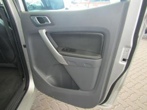 Ford Ranger 3.2TDCi double cab 4x4 XLT auto - Image 17