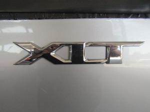 Ford Ranger 3.2TDCi double cab 4x4 XLT auto - Image 21