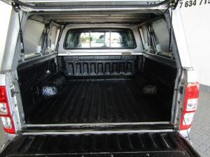 Ford Ranger 3.2TDCi double cab 4x4 XLT auto - Image 22