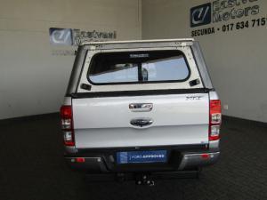 Ford Ranger 3.2TDCi double cab 4x4 XLT auto - Image 4