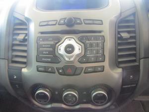 Ford Ranger 3.2TDCi double cab 4x4 XLT auto - Image 8