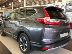 Honda CR-V 2.0 Elegance - Image 2