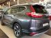 Honda CR-V 2.0 Elegance - Thumbnail 2