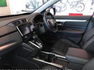 Honda CR-V 2.0 Elegance - Image 3