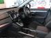 Honda CR-V 2.0 Elegance - Thumbnail 3