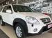 Honda CRV 2.0 Rvsi automatic - Thumbnail 1