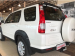 Honda CRV 2.0 Rvsi automatic - Thumbnail 2