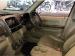 Honda CRV 2.0 Rvsi automatic - Thumbnail 4