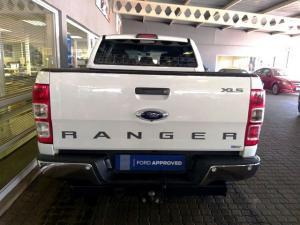 Ford Ranger 2.2TDCi double cab 4x4 XLS auto - Image 5
