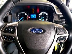 Ford Ranger 2.2TDCi double cab 4x4 XLS auto - Image 9
