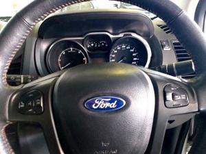 Ford Ranger 3.2TDCi double cab 4x4 Wildtrak - Image 10