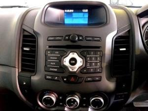 Ford Ranger 3.2TDCi double cab 4x4 Wildtrak - Image 9