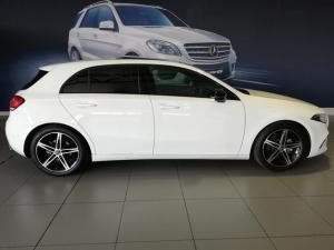 Mercedes-Benz A-Class A200 hatch Style - Image 3