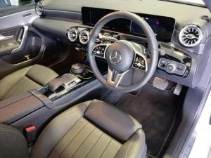 Mercedes-Benz A-Class A200 hatch Style - Image 6