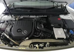 Mercedes-Benz A-Class A200 hatch Style - Image 9