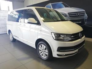 Volkswagen Caravelle 2.0BiTDI Highline 4Motion auto - Image 1