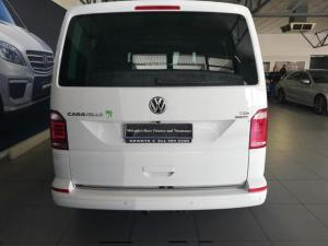Volkswagen Caravelle 2.0BiTDI Highline 4Motion auto - Image 5