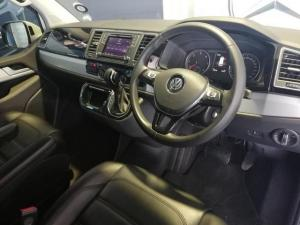 Volkswagen Caravelle 2.0BiTDI Highline 4Motion auto - Image 6