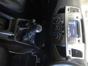 Toyota Hilux 3.0D-4D Xtra cab 4x4 Raider Legend 45 - Image 7