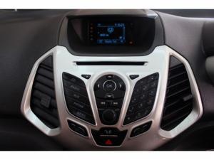 Ford Ecosport 1.0 Ecoboost Titanium - Image 10