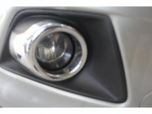 Ford Ecosport 1.0 Ecoboost Titanium - Image 20