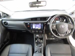 Toyota Corolla 1.3 Prestige - Image 19