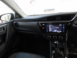 Toyota Corolla 1.3 Prestige - Image 20