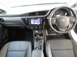 Toyota Corolla 1.3 Prestige - Image 21