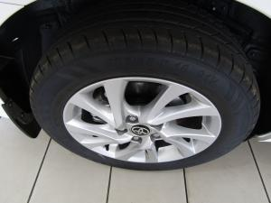 Toyota Corolla 1.3 Prestige - Image 22