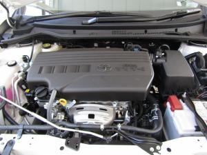 Toyota Corolla 1.3 Prestige - Image 23