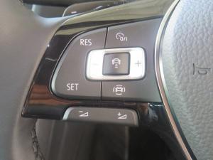 Volkswagen Tiguan 2.0 TSI Highline 4MOT DSG - Image 10