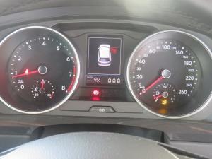 Volkswagen Tiguan 2.0 TSI Highline 4MOT DSG - Image 11