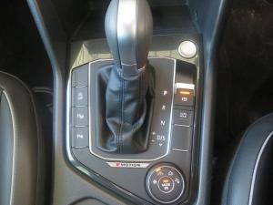 Volkswagen Tiguan 2.0 TSI Highline 4MOT DSG - Image 14