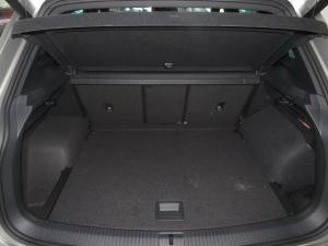Volkswagen Tiguan 2.0 TSI Highline 4MOT DSG - Image 20
