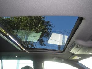 Volkswagen Tiguan 2.0 TSI Highline 4MOT DSG - Image 21